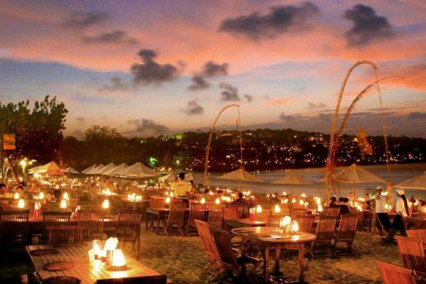 jimbaran-cafes-Bali