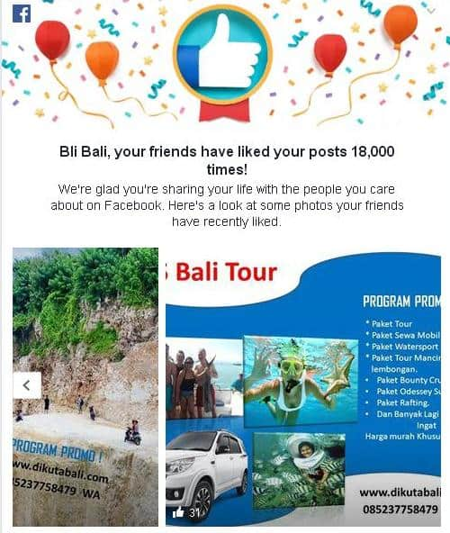 sewa mobil lepas kunci Bali