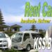 Mobil Tour di Bali